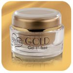 Gel 1° Fase linea Gold - Loving Nails